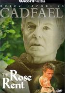 Cadfael: The Rose Rent
