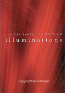 Tea Party, The: Illuminations