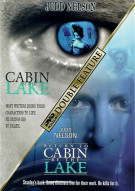 Cabin By The Lake/ Return To Cabin By The Lake (Double Feature)