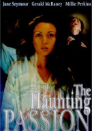 Haunting Passion, The
