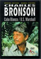 Cabo Blanco & US Marshall