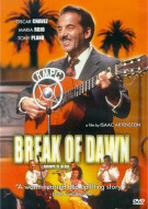 Break Of Dawn (Rompe El Alba)