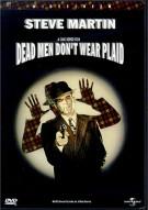 Dead Men Dont Wear Plaid