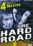 Hard Road, The: 4-Movie Set