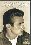 James Dean: Hill Number One & I Am A Fool