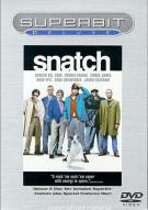 Snatch (Superbit Deluxe)