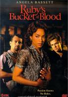 Rubys Bucket Of Blood