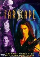 Farscape: Season 2 - Volume 2