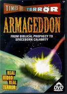 Times Of Terror #1: Armageddon