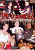 World Wrestling Network: King Of Carnage