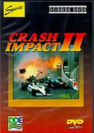 Crash Impact 2