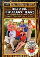 Surviving Gilligans Island: Collectors Edition