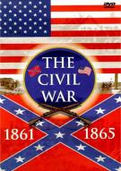 Civil War, The: 1861-1865