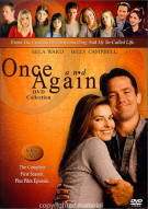 Once And Again: The Complete First Season