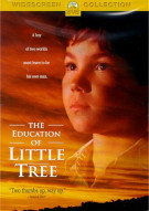 Education Of Little Tree, The