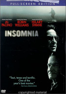 Insomnia (Fullscreen)