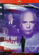 Day Reagan Was Shot, The
