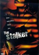 Stalker, The