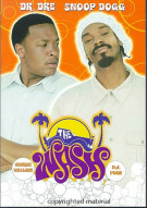 Wash, The: 1-Disc Edition