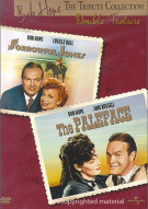 Sorrowful Jones/ The Paleface: Bob Hope Tribute Collection (Double Feature)