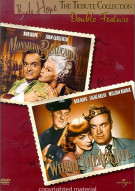 Monsieur Beaucaire/ Where Theres Life: Bob Hope Tribute Collection (Double Feature)