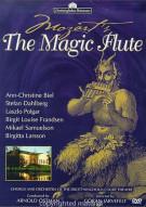 Magic Flute, The: Mozarts