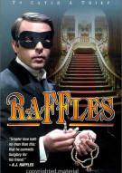 Raffles 2