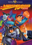 Batman Superman Movie, The