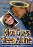 Nice Guys Alone