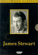 James Stewart: Made For Each Other/ James Stewart: On Film/ Pot O Gold (2-Pack)