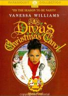 Divas Christmas Carol, A
