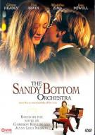 Sandy Bottom Orchestra, The