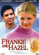 Frankie And Hazel
