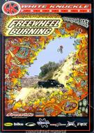 Disorder III: Freewheel Burning - White Knuckle Extreme