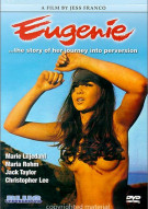 Eugenie: The Story Of Her Journey Into Perversion (Unrated Version)