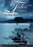 Tides: Volume 1 - The Great Classical Composers