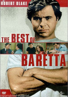 Best Of Baretta, The