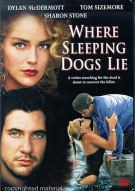 Whereing Dogs Lie