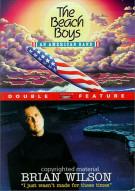 Beach Boys, The/ Brian Wilson (Double Feature)