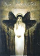 Beauty In Darkness Vol. 5