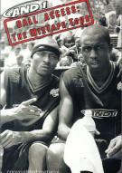 And 1: Mixtape - Tour 2002