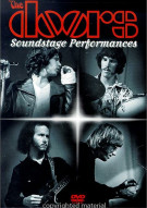 Doors: The Soundstage Performances