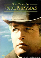 Films Of Paul Newman, The