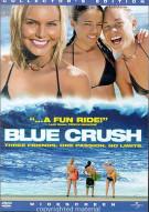 Blue Crush (Widescreen)
