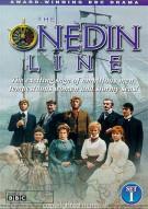 Onedin Line, The: Set 1