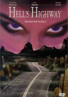 Hells Highway