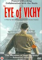 Eye Of Vichy, The