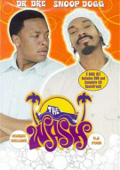 Wash, The: 2-Disc Edition