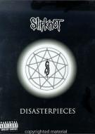 Slipknot: Disasterpieces