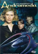 Andromeda: Volume 1.4